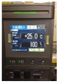 恒温恒湿度器-2