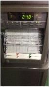 恒温恒湿度器-3